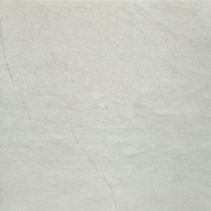 Теракота реджина светло сива