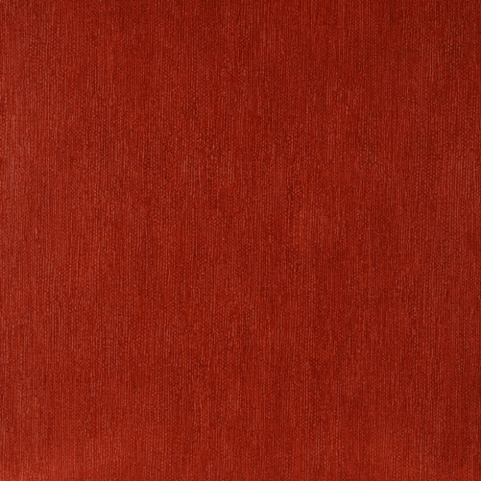 Теракота 333x333 Царин червена