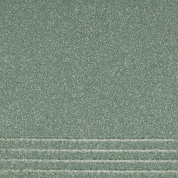 Гранитогрес сол/пипер зелена за стъпала