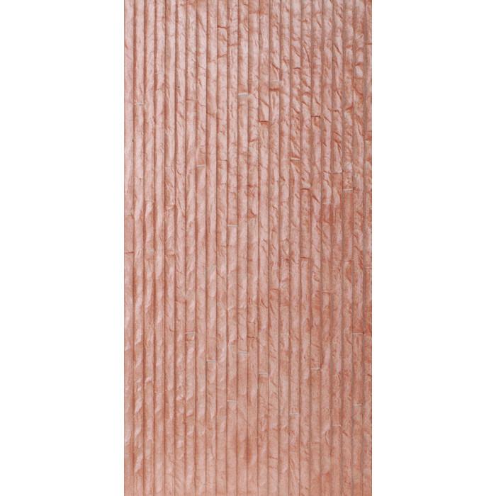 Глазиран гранитогрес 300 x 600 Водопад Брик