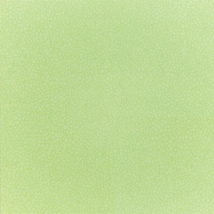 Теракота  алба зелен
