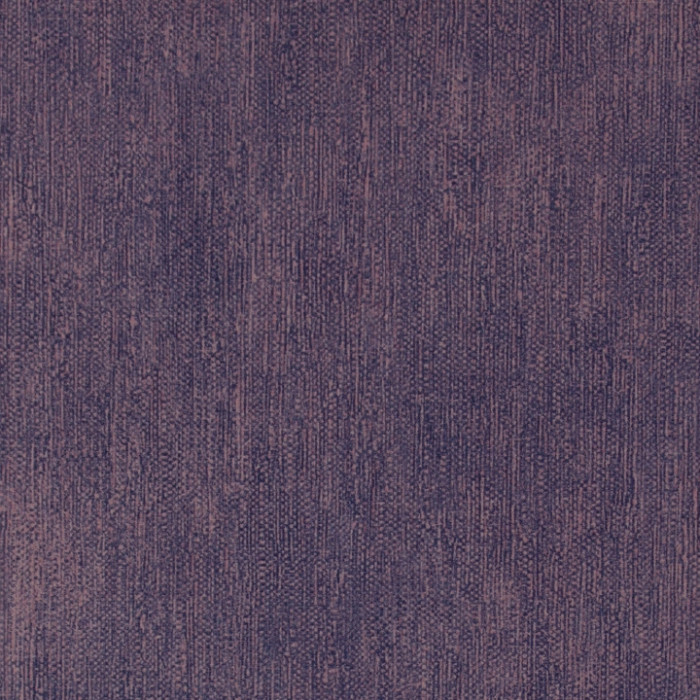 Теракота царин лилава