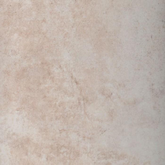 Гранитогрес глазиран 333 x 333 Рустик Бежова 79451