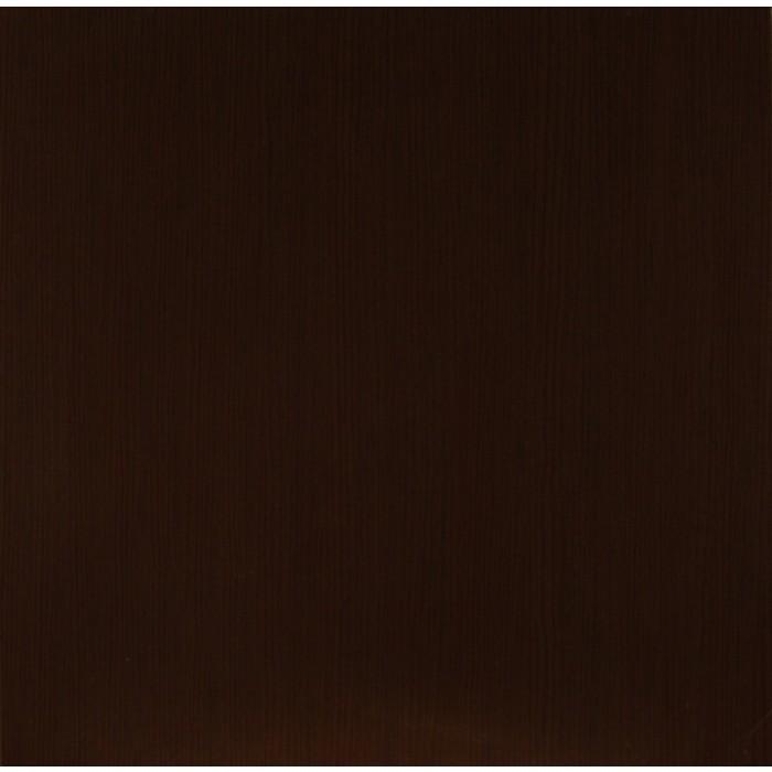 Глазиран гранитогрес зебрано венге