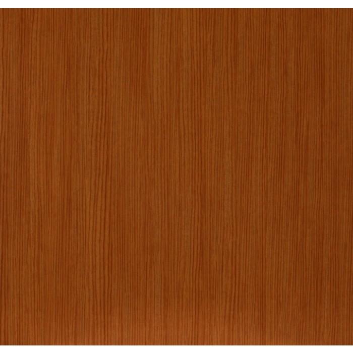Глазиран гранитогрес зебрано оранж.
