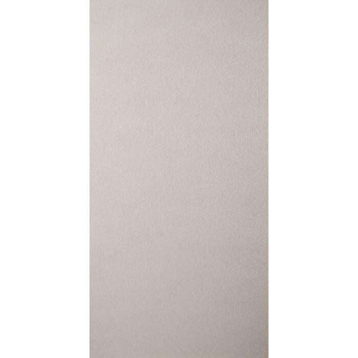 Глазиран гранитогрес 300x600 Борсалино бял