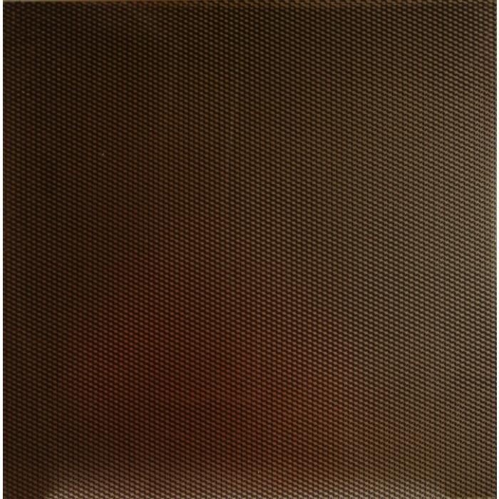 Глазиран гранитогрес метал метал
