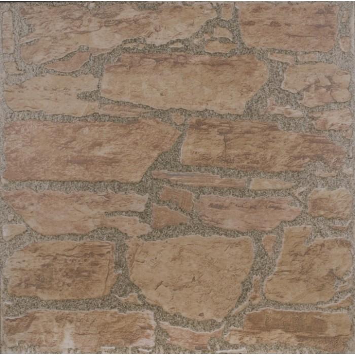 Гранитогрес 450 x 450 Фиордо 8013