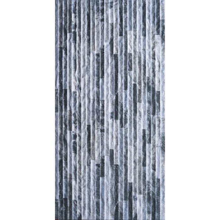 Гранитогрес 300x600 IJ Непал сив