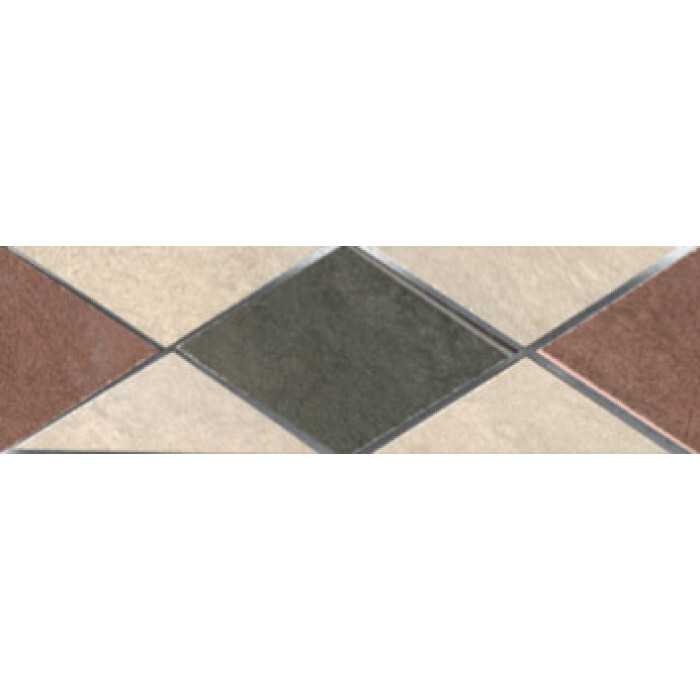 Фриз реджина мозайка