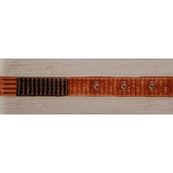 Плочки за стенна декорация 80x250 Клен лукс
