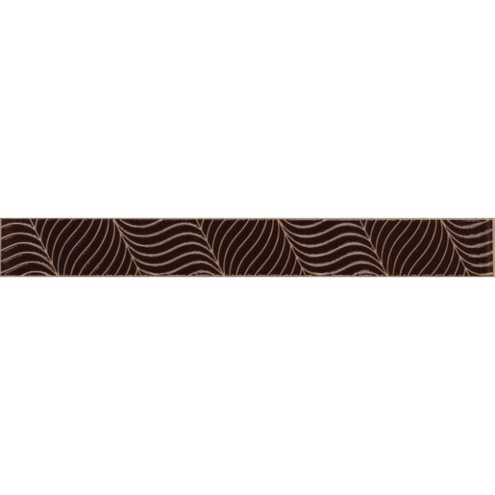 Плочки за стенна декорация / фриз 50x400 Аруба