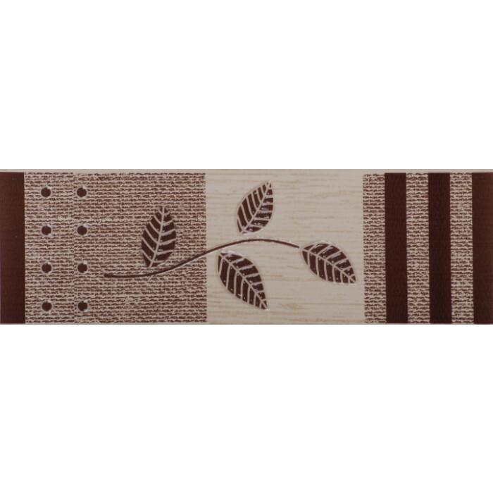 Плочки за стенна декорация / фриз 80x250 Аруба