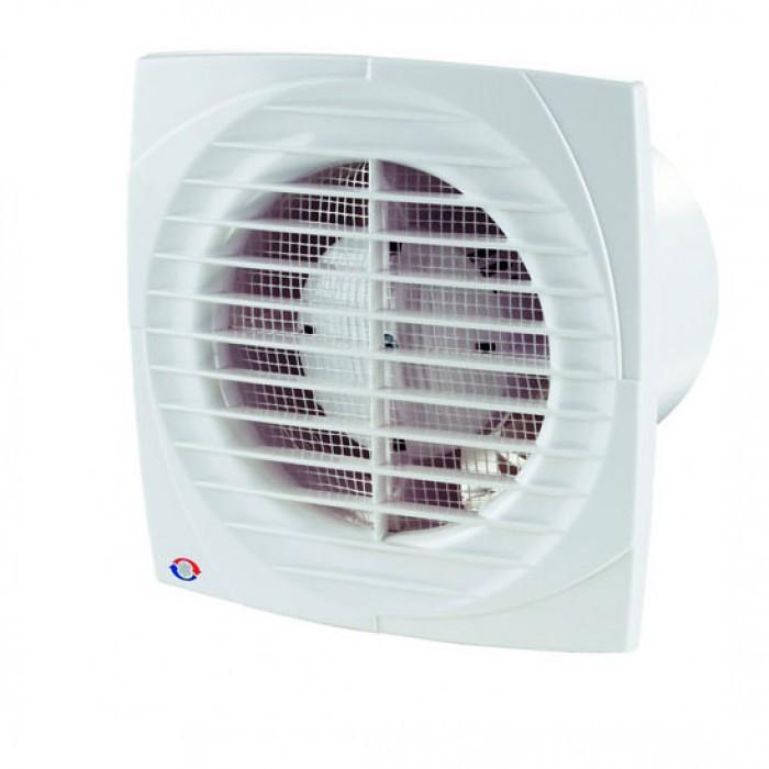 Вентилатор Vents 100 S L / 14W
