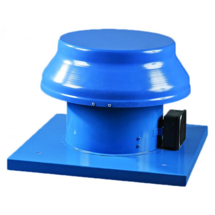 Вентилатор VOK 1 250
