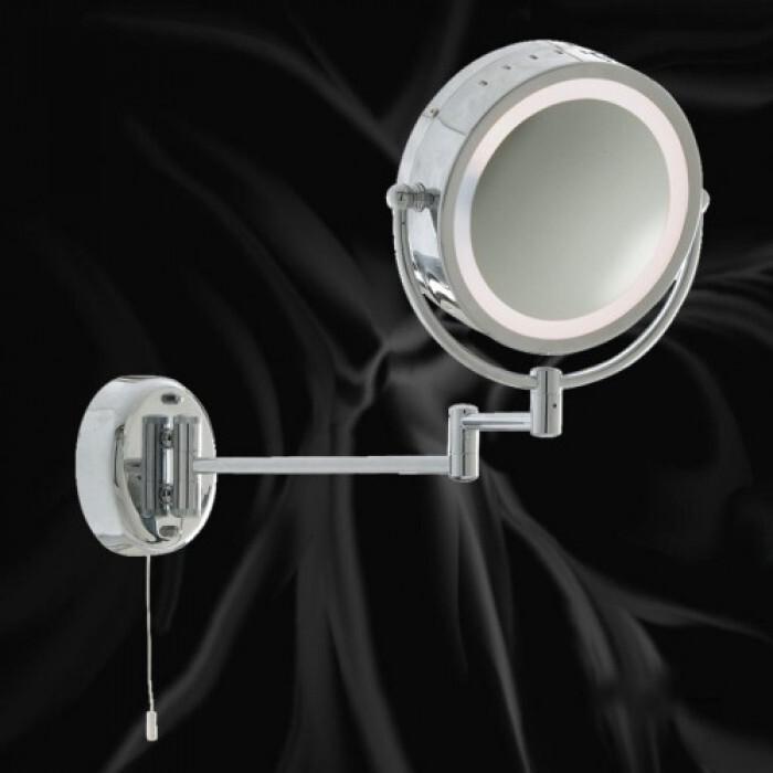 Огледало за баня