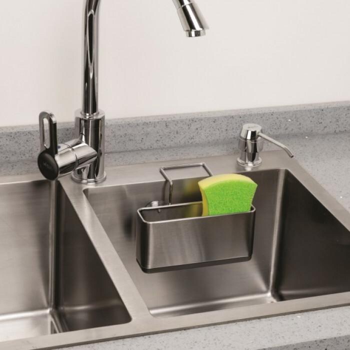 Органайзер за кухненска мивка Интер Керамик 805К