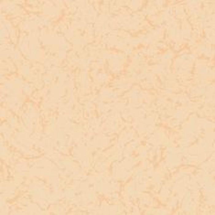 PVC тапет 60701
