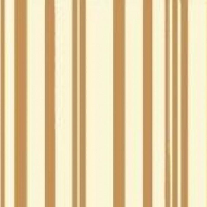 PVC тапет 63701