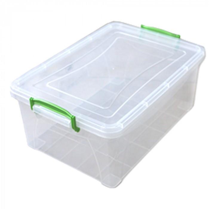 Кутия контейнер SA 305 / 3л