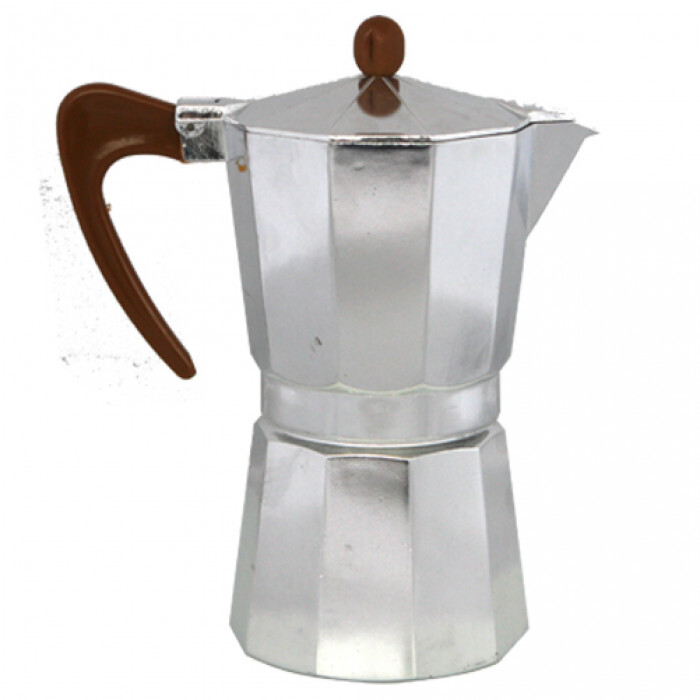 Кафеварка 3 кафета kp-d300 bean