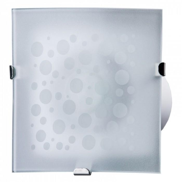 Вентилатор Blauberg ICE 100-1 / 14 W