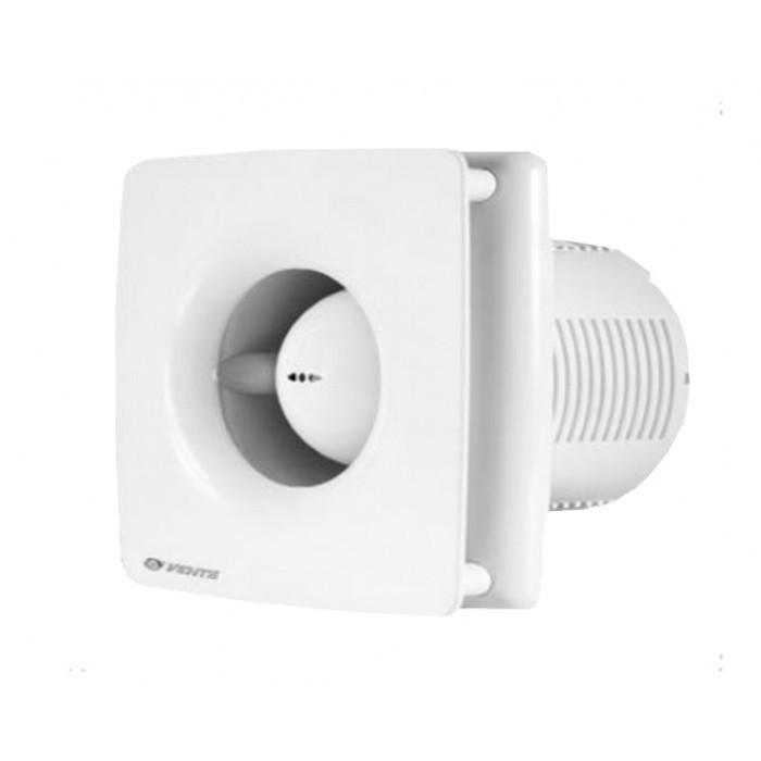 Вентилатор Vents 100R / 14W
