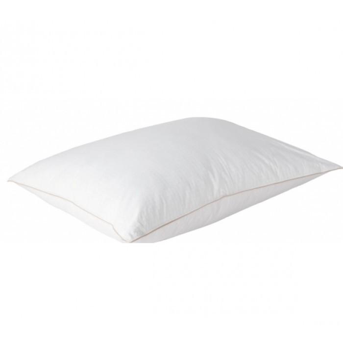 Възглавница от висококачествен патешки пух 70/50 см