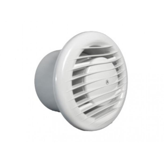 Битов вентилатор Dospel NV 120 / 17W