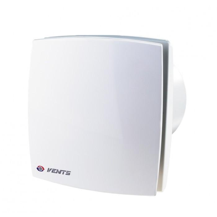 Вентилатор Vents 125 LD / 16W