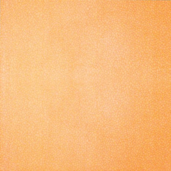 Теракота  алба оранж