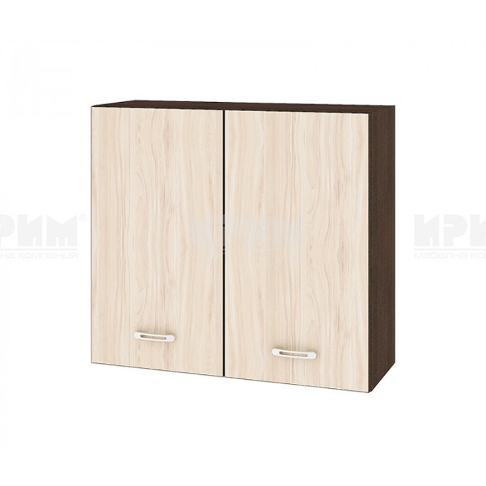 Горен кухненски шкаф City ВА-4