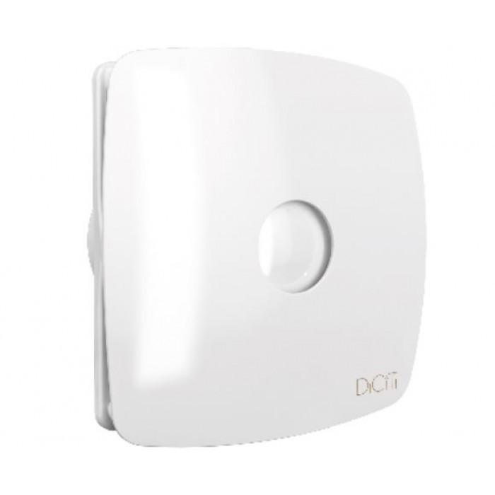 Битов аксиален вентилатор DiCiTi RIO 4C ф100