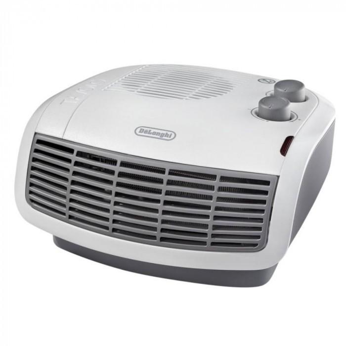 Вентилаторна печка Delonghi  HTF 3031 / 2200W