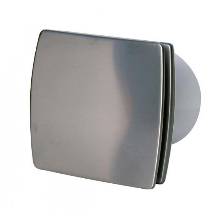 Вентилатор EOL F10B инокс / 19 W