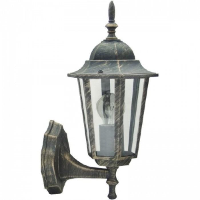 Градински стенен фенер Noa UP 4101 Е27