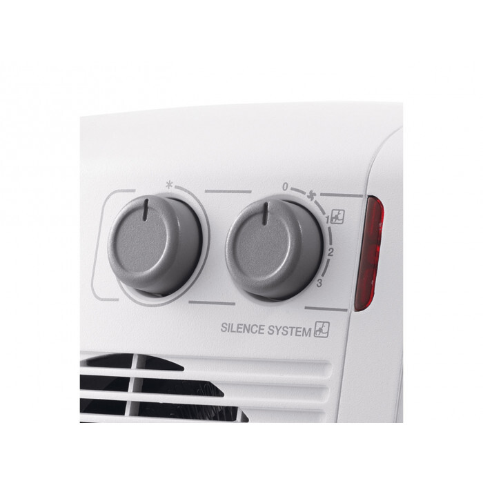 Вентилаторна печка Delonghi HVF 3031 / 2200W