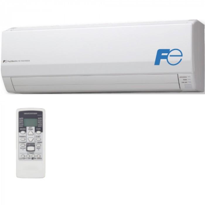 Инверторен климатик Fuji Electric RSG-09LLC / 9K