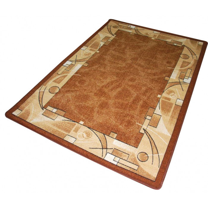 Мокетен килим 160x240 см
