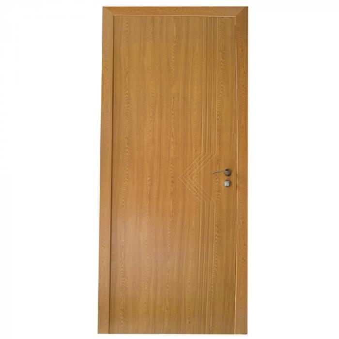Комплект интериорна врата 90x200 см.