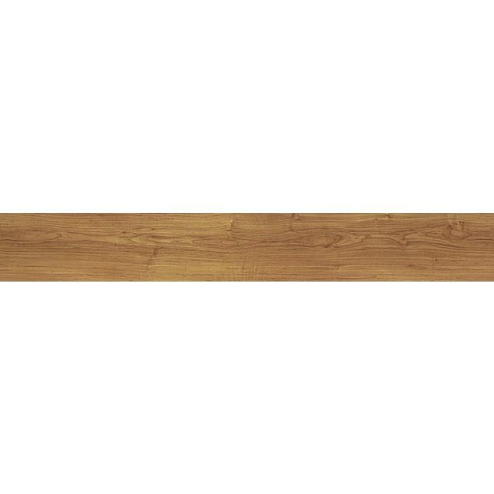 Ламиниран Паркет 1365 - 7 мм. AC4  ДИВА ЧЕРЕША