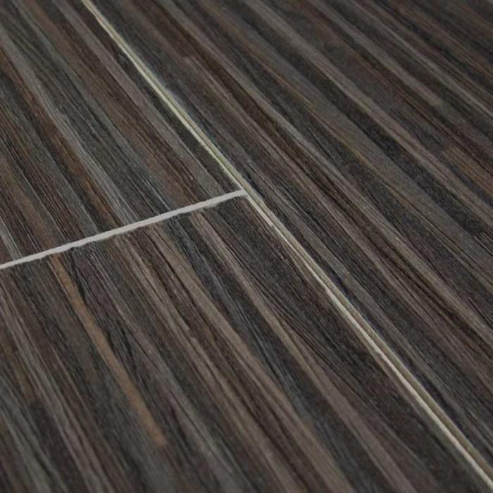 Швейцарски ламиниран паркет 8008 Дъб Кавайлон 10mm AC4 WG