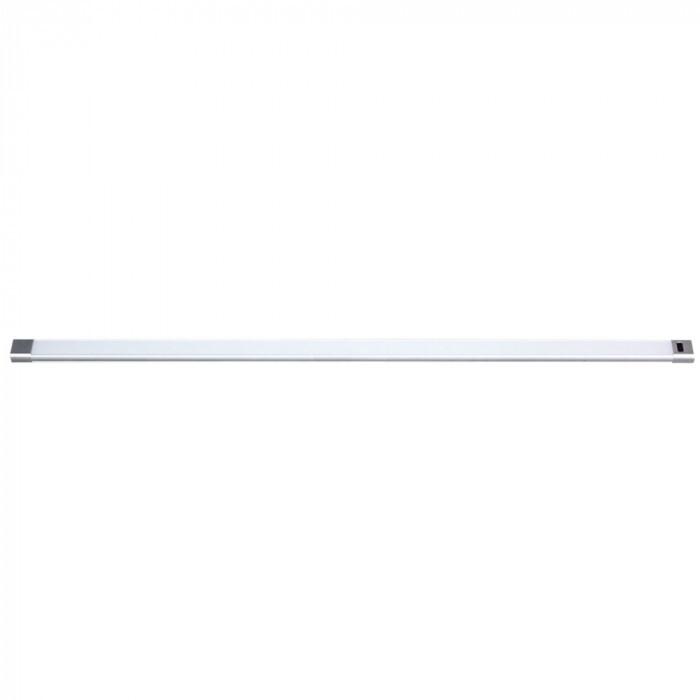 LED линейна лампа CL-CGK-12WA800