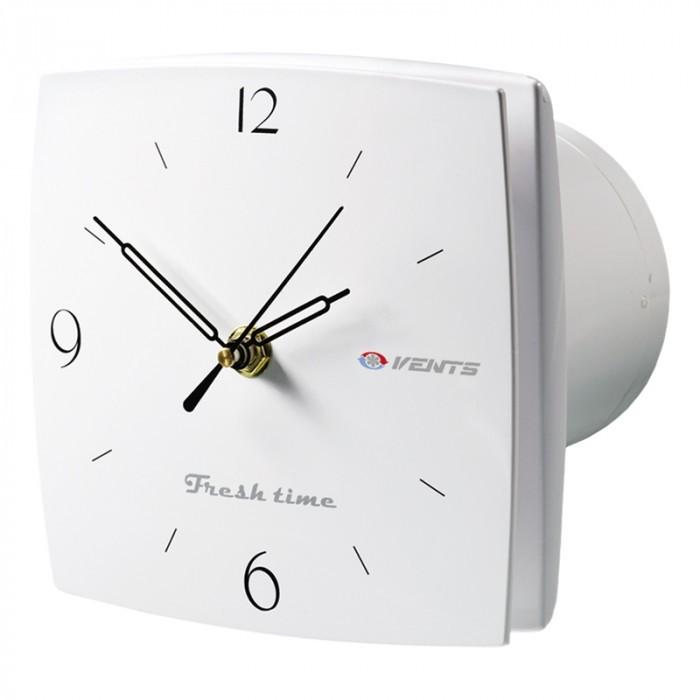 Вентилатор Vents 100LD Fresh time / 14W