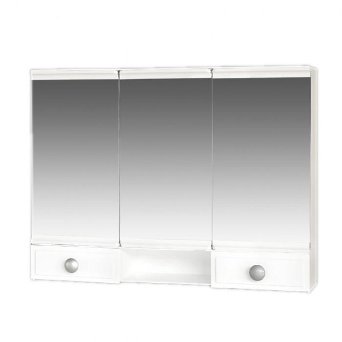 Шкаф за баня малък №17