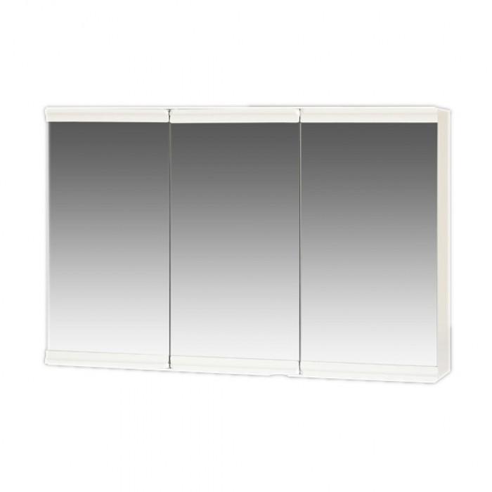Шкаф за баня малък  №15