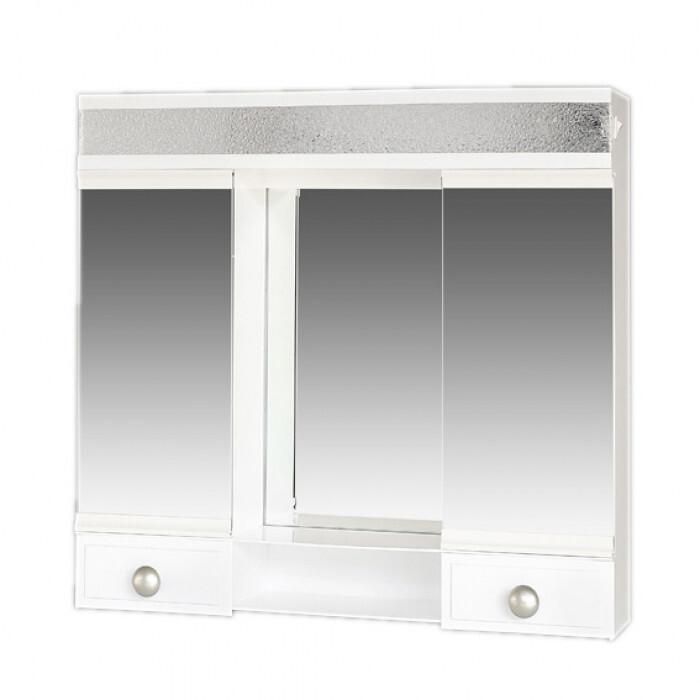 Шкаф за баня малък №23