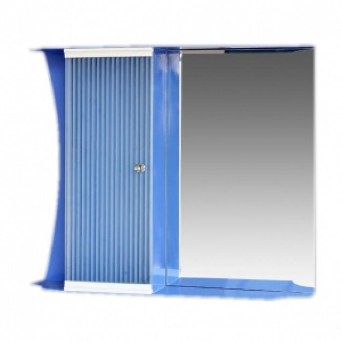 Малък шкаф PVC Makena  №27