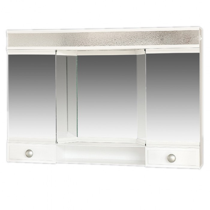 Шкаф за баня малък №28
