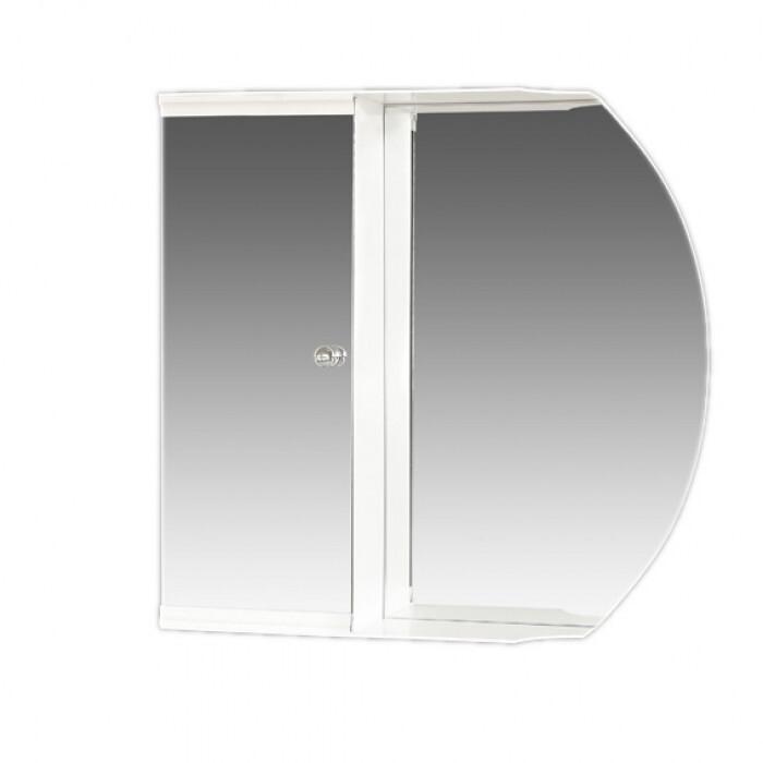 Малък Шкаф PVC Makena №2